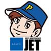 株式会社ジェット